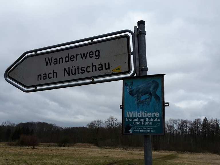 Kloster Bad Oldesloe
